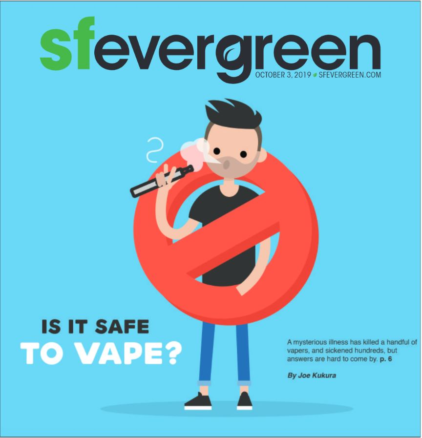 Evergreen Cover 54