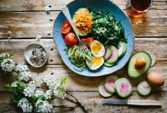 Sponsored – 4 Keto Recipes You Need to Try for Stress Relief